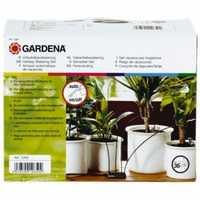 Комплект для полива в выходные дни 01265-20 garden-sale.ru